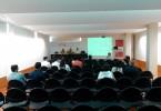 Seminário de Encerramento - Projecto Passaportes Emprego 3i